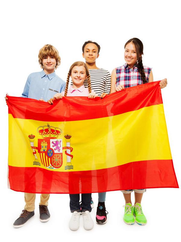 capferf-associacion-curso-espanol-frencia